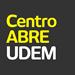 CENTRO ABRE Logo